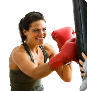important of breathing during cardio kickboxing 2004-10-17  let me provide you with some cardiolternatives to enhance your cardio  everyone knows that cardio is important in the fat  for your own kickboxing cardio.