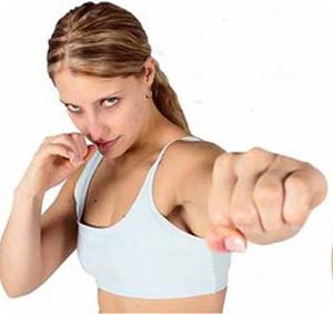 kickboxing classes in bangalore dating